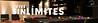BANNER_VIVESINLIMITES_©DIEGOA_5 (DiegoD (Photo&Cinema)) Tags: morning wedding motion cars love mañana mi zeiss work trabajo tv 3d key colombia slow films concierto experiment snail el commercial carl animation shows excercise process 2d interview filmmaker artis motos mejor chroma suceed exito 2016 excelente experimentación artísta sonyalpha conversatorio dobled xperia behindescenes diegoalbertodíazgarcía tvprogrampilot diegodphotocinema ©diegodphotocinema