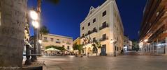 Ayuntamiento (GonzalezNovo) Tags: night nocturna almucar ayuntamiento sexi costatropical consistorio surdegranada pwmelilla
