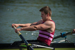 CA-5_16-2015 (Chris Worrall) Tags: chrisworrall chris worrall cambridge rowing 99s club spring regatta water river sport splash race competition competitor dramatic exciting 2016 theenglishcraftsman