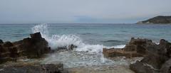 Las Salinas Coastline (Tim Cunningham's Images) Tags: spain ibiza balearics