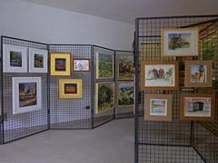 terramia16 (1) (associazione_miro) Tags: art arte monferrato pittura terramia vallegioliti villamiroglio