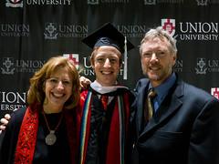 IMG_3323.jpg (Chasing Donguri) Tags: graduation jackson thani tennesee unionuniversity