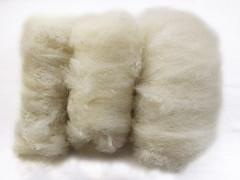 Natural (chavala) Tags: knitting spinning batts batts2016