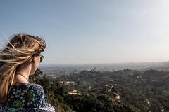 above LA2