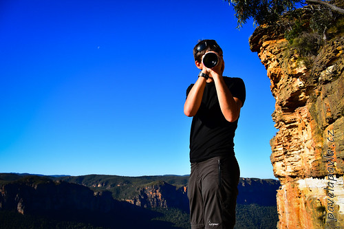 Pavel-Pavla_75_Blue_Mountains-0442.JPG