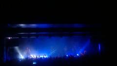 WP_20160222_020 (marion_photo) Tags: rock concert live hard swedish hardrock musique vido sude sabaton espacejulien