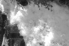 Geiranger (PHOTOPHANATIC1) Tags: geiranger