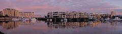 patapan5 (peterbrowne50) Tags: panorama glenelg patawalonga