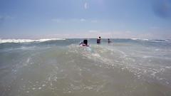G0242474 (Tom Simpson) Tags: ocean beach newjersey nj jerseyshore avonbythesea