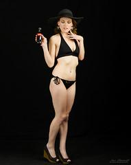 Kelly-4613 (Joe Barrett Photography) Tags: black sexy beautiful pose studio model photoshoot feminine gorgeous goddess posing coke eros bikini cocacola pinup bathingsuit flickrsbest eoshe bestoftoday chercherlafemme sigma1770mmf284dcmacro yourbestoftoday