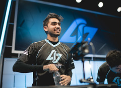 P1 vs CLG (lolesports) Tags: p1 clg nalcs counterlogicgaming week4day3 summersplit2016 nalcssummersplit2016 phoenixgaming