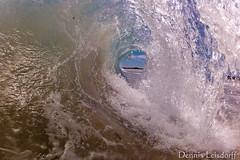 2016-04-21_G0494546 (talentfrei79) Tags: formentera 2016 april abril frhling primavera balearen islas baleares illes balears pityusen mittelmeer mar mediterrneo mediterraneo spanien spain espana espaa canon 50d