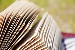 (Kaylyn Dunn) Tags: canada texture outdoors photography pages harrypotter books yyc 2016 kaylyndunn kaylyndunnphotography kaylynchrystaldunnphotography