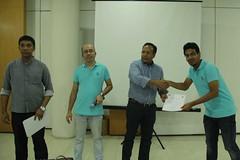 40 (mindmapperbd) Tags: portrait smile training corporate with personal sewing speaker program ltd bangladesh garments motivational excellence silken mindmapper personalexcellence mindmapperbd tranningindustry ejazurrahman