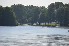 DSC_8138 (Enrico Luigi Delponte) Tags: lake landscape lago meer nederland olanda osdorp thentherlands parsaggio sloterplasamsterdam