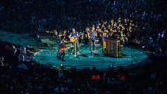 Coldplay live in Wembley 2016 ( www.ethanleephoto.com) Tags: world life uk travel light musician london night nikon tour coldplay stadium live band snap experience british nikkor vr wembley 70200mm d610 tc20e ahfod coldplaywembley