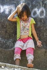 ChiangRai_1861 (JCS75) Tags: canon children thailand asia asie chiangrai thailande hilltribe
