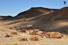 Bodie State Historic Park (Desert Rat Photography (E.A. Rosen)) Tags: ghosttown bodie easternsierra