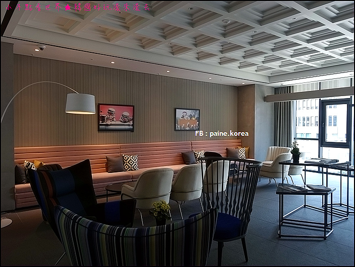 明洞樂天L7 Hotel (8).JPG