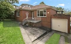 35 Robert Street, Freshwater NSW