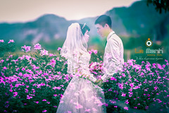 nh Ci p Vintage (Le Manh Studio / Photographer) Tags: wedding ga vintage studio tin photography la long exposure photographer bokeh designer anh an le multiple ao weddingdress bridal tam nh c hoa bnh l ninh ch cuoi o di manh hong hn bch phng h p chu tm ci vn sn phim trng vn cng cc ng bng mnh st vin ng d yn cc thng trng lng vy mc ip x mch ui nhn gic lemanh i anhcuoidep aocuoilemanh aocuoininhbinh