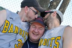 Playoffs 2016 (Misc) 026 (Beantown Softball League (Patrick Lentz)) Tags: gay sports boston softball athletes bsl allston jocks beantownsoftballleague patricklentzphotography straightallies playoffs2016