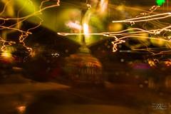 04 it was a heavy night under the bridge (jk-photos) Tags: vienna night austria nikon bewegung sureal d800 lightroom langzeitbelichtung verfremdet bildergeschichte