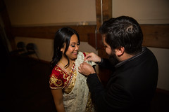 20150919-212547.jpg (John Curry Photography) Tags: seattle wedding pikeplacemarket 2015 johncurryphotography johncurryphotographynet johncurry777comcastnet