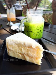 IMG_7214 (porpupeeya) Tags: อาหาร