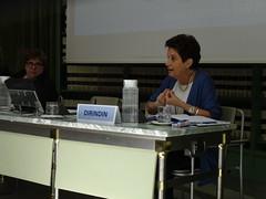 Rapporto sulla sostenibilit del SSN (Nino Cartabellotta) Tags: de salute biblioteca biasi ricciardi senato rapporto sanit dirindin cartabellotta gimbe salviamossn