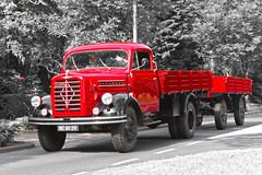 Borgward B4500 B555 Truck 1957 + Spitzer Mosbach V40 Anhnger 1951* (2807) (Le Photiste) Tags: red truck wow interesting thenetherlands photographers clay trucks soe fairplay giveme5 autofocus photomix simplyred ineffable prophoto friendsforever oldtrucks finegold bloodsweatandgears greatphotographers themachines lovelyshot gearheads selectivecolours digitalcreations artyimpression slowride beautifulcapture selectivecolors germantruck damncoolphotographers myfriendspictures artisticimpressions anticando digifotopro afeastformyeyes alltypesoftransport iqimagequality allkindsoftransport yourbestoftoday saariysqualitypictures redmania hairygitselite lovelyflickr vividstriking universalart blinkagain canonflickraward theredgroup transportofallkinds photographicworld aphotographersview thepitstopshop thelooklevel1red showcaseimages planetearthbackintheday mastersofcreativephotography creativeimpuls planetearthtransport vigilantphotographersunitelevel1 wheelsanythingthatrolls cazadoresdeimgenes momentsinyourlife livingwithmultiplesclerosisms infinitexposure sidecode1 ancienttrucks djangosmaster vianenthenetherlands bestpeopleschoice carlfwborgwardgmbhhansalloydbremensebaldsbrckgermany borgwardb4500b555 spitzermosbachv40anhnger be8129
