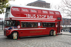 IMG_4547 (RichardAsh1981) Tags: buses liverpool festivals albertdock wlt895 steamonthedock2016