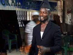 MKAGH_ER_2016_Ijtema (14) (Ahmadiyya Muslim Youth Ghana) Tags: mkagh eastern mkaeastern mkaashleague majlis khuddamul ahmadiyya region ijtema khuddam rally 2016 muslimsforpeace ahmadisforpeace ahmadiyouthrally2016 ahmadi youth