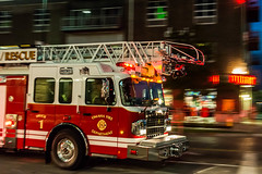 _9998571 (James_Dannelly) Tags: fireengine omaha fire emergency siren lights nikon d600 50mm street