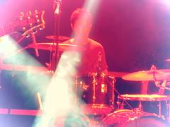 JUGGERNAUT (131) (ildragocom) Tags: music rock metal band instrumental juggernaut numetal posthardcore cinematicsludge