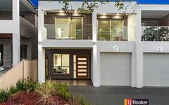 113 Bransgrove Road, Panania NSW