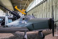 BF 108 messerschmitt 1  , Gatow Berlin Air Museum (safc1965) Tags: berlin museum germany bf 108 messerschmitt luftwaffe gatow