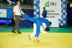 Foto Jonas Farias (12)