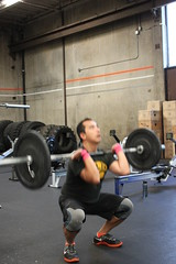 IMG_3041.JPG (CrossFit Long Beach) Tags: beach crossfit fitness long cflb signalhill california unitedstates