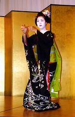 - (nobuflickr) Tags: japan kyoto maiko geiko       miyagawachou   20160526dsc01873