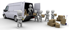 Packers and Movers Burdwan   Rajput Packers and Movers (Rajput Packers) Tags: white men illustration handle moving 3d background render vehicle material boxes van removal isolated carry rendering carrying cgi handling packersandmoversindurgapurpackersandmoversasansolpackersandmoversburdwanpackersandmoverskharagpurpackersandmoverskolkata packersandmoverskolkatarajputpackersmoverspackersandmoversinkolkatapackersandmoverswestbengalpackersandmovers