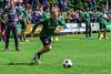 160626-1e Training FC Groningen 16-17-199 (Antoon's Foobar) Tags: training groningen fc haren 1617 fcgroningen tomvanweert