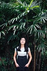 000009a (HALCHEN) Tags: leica portrait 35mm fuji jupiter12 m2 f28 c200