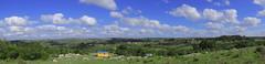villaserranapaisaje (beatriz vidal berrio) Tags: nature paisaje villaserrana sierrasminas uruguay lavalleja turismo