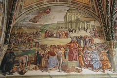 Duomo_Orvieto2016_018