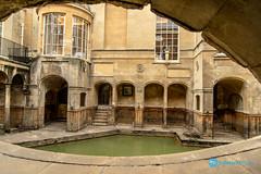 holiday-162-115.jpg (Sidekick Photo) Tags: history architecture nikon bath roman historic baths hotsprings romanbaths d800