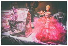 406 XV Anos Maricruz ([nelo]) Tags: woman cute sexy girl beautiful beauty female mujer glamour shoes pretty chica dress guatemala young modelo zapatos linda bonita bouquet bella gt ramo guapa hermosa vestido joven femenino buke quinceaera sweetfifteen femenina quinceaos jovencita sacatepquez xvaos mujercita laantiguaguatemala buqu