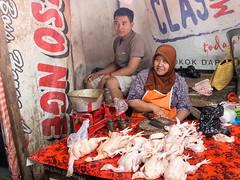 Au march de Klungkung market..Look at my album on Bali (geolis06) Tags: geolis06 bali 2015 asie asia indonsie indonsia klungkung seramapura klungkungmarket olympusem5 olympus olympusm1240mmf28 portraitbalinais balineseportrait