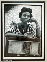 Expo Seydou Keita-18 (OPS_SPM) Tags: portrait paris france ledefrance photographie grand exposition palais mali afrique iphone grandpalais iphone6s