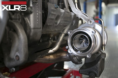 997 Tial Turbos (Excelerate Performance) Tags: mercedes volvo suspension euro connecticut niche performance ct exotic repair maintenance bmw newhaven audi northeast bbs branford exhaust mht tristate volskwagen vwvortex alignments adv1 stopech audizine europeanspecialists bigbrakekits golfmk6 europeanauto bimmerpost rotiform fifteen52 tirebalancing bimmershop golfmk7 1552wheels excelerateperformance tiremounting aprdealer awetuningdealer